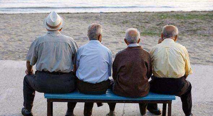 En erken emekli olunan ülke hangisi?