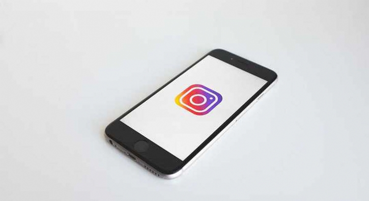 Instagram kullanıcılarına kötü haber!