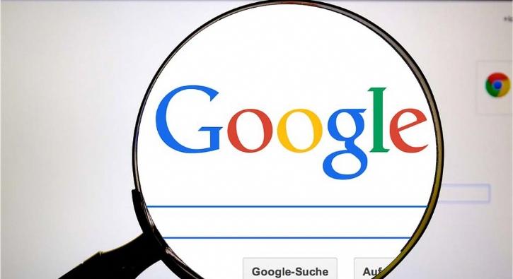 Google resmen açıkladı! O özellik devreye giriyor...