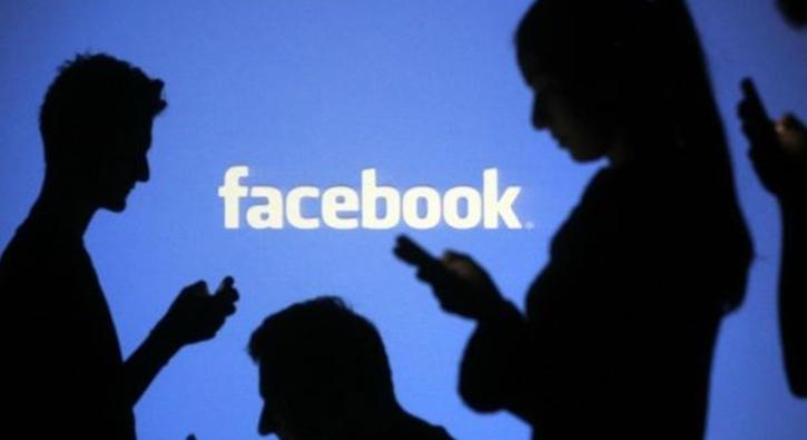Facebook ve Instagram'a süre kısıtlaması geliyor