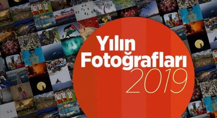 'Yılın Fotoğrafları' belirlenecek