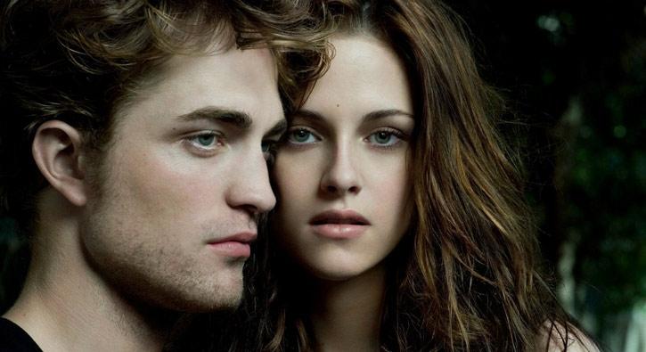 Ünlü Hollywood yıldızı Pattinson Müslüman oldu