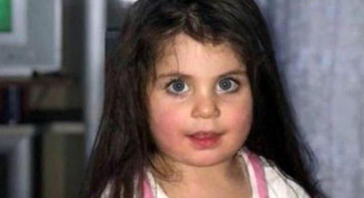 Sosyal medyada 'katil' denilen Leyla'nın amcası isyan etti