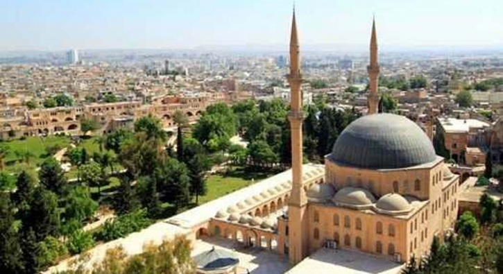Türkiye'nin hangi ilinde kaç cami var?