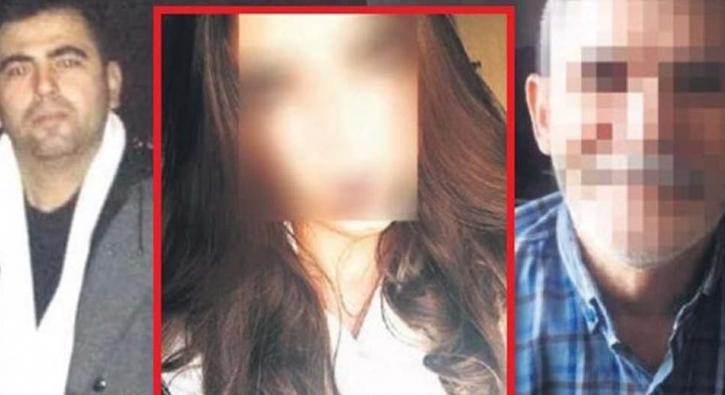 Kızını taciz ettiği iddia edilen adamı, döverek öldürdü!