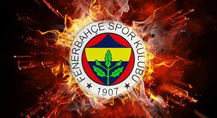 Fenerbahçe transferde bombayı patlatıyor! İşte listedeki isimler