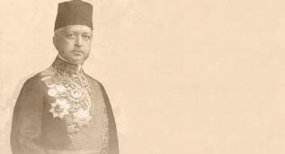 İslamcılık hareketinin teorisyeni: Said Halim Paşa