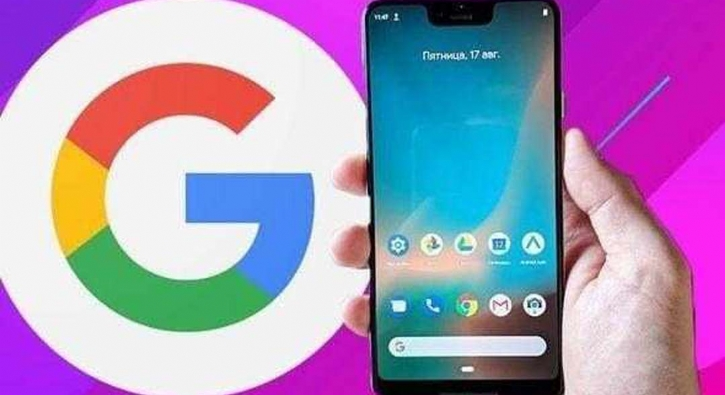 Google uyarıyor: Telefonunuzdan bu uygulamaları hemen silin!