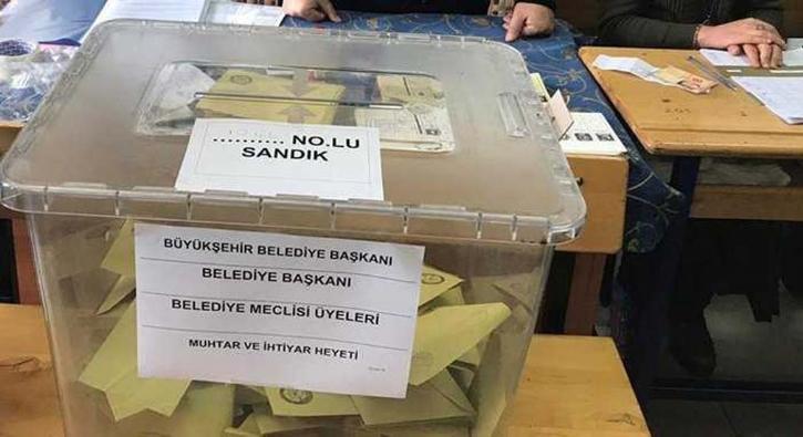 10 soruda yenilenen İstanbul seçimi