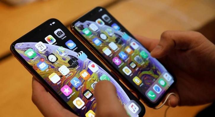 iPhone 11'in tanıtılacağı tarih belli oldu