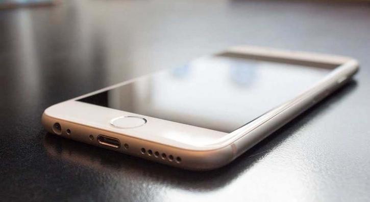 'Kopya' telefonlar 4 ayda kapatılacak! İşte yapmanız gerekenler
