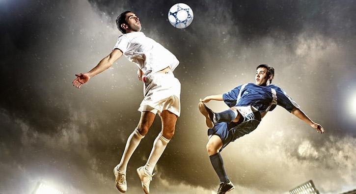 Futbol dünyasının babalar ve oğulları
