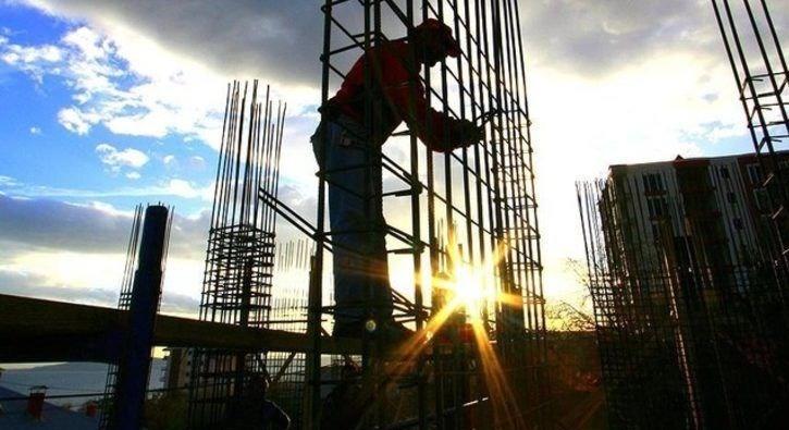 2018 taşeron işçi kadro başvuru sonuçları isim listeleri yayında