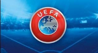UEFA geleceğin 52 yıldızını belirledi! Listede iki Türk yıldız var