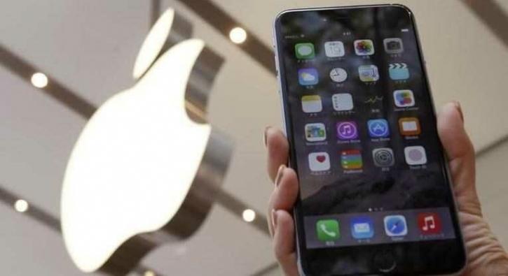 Apple o uygulamanın fişini çekiyor