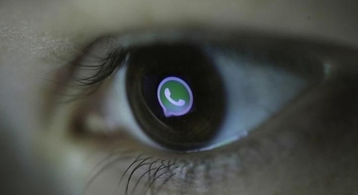 WhatsApp sohbetleri baştan aşağı yenileniyor