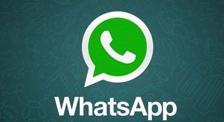 WhatsApp o telefonlara geri dönüyor