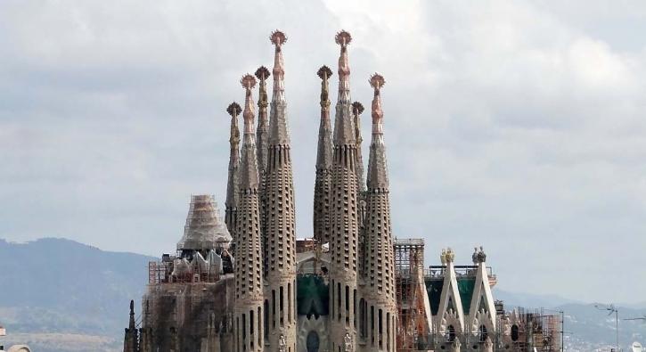 137 yıl sonra inşaat izni çıktı