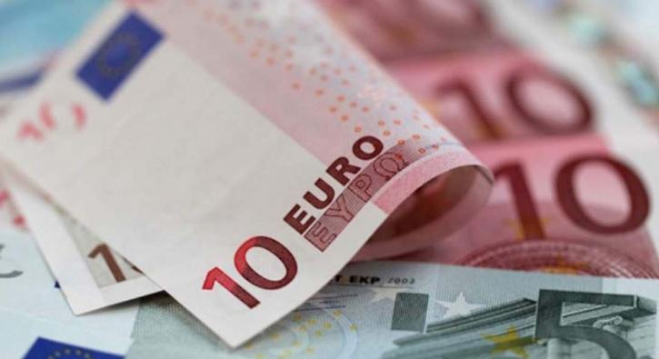Resmen başvurdular! Bir ülke daha euroya geçiyor