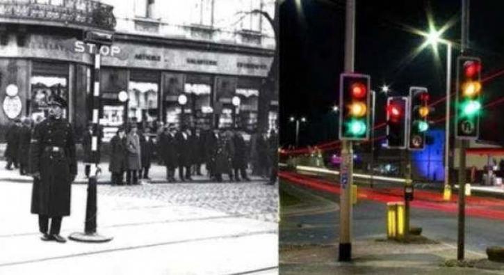 Son 100 yılda hayatımızda neler değişti