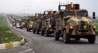 Savunma Sanayisinden Kuveyt'e 'Milli' çıkarma