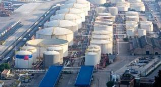 2019'un en çok petrol rezervine sahip olan ülkeleri belli oldu! Türkiye kaçıncı sırada?