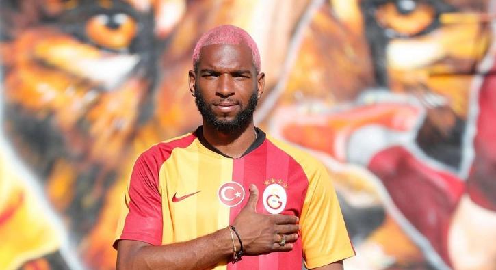 Süper Lig'de biten tüm transferler