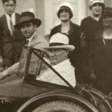 Mustafa Kemal Atatürk'ün sporla ilgili sözleri