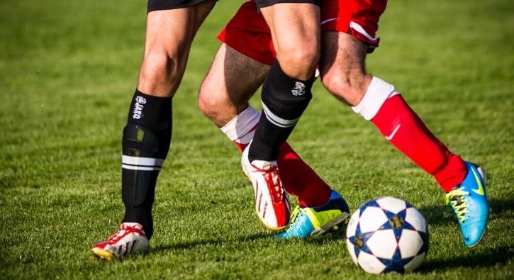 Futbolcular için bedelli askerlik zamanı! Hangi futbolcu nerede askerlik yapacak?