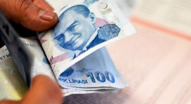 İşte Temmuz zammı ile emeklinin yeni maaşı: 430 TL...