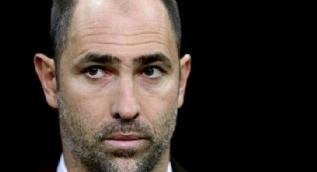 Galatasaraylı futbolculardan Tudor'a eleştiri