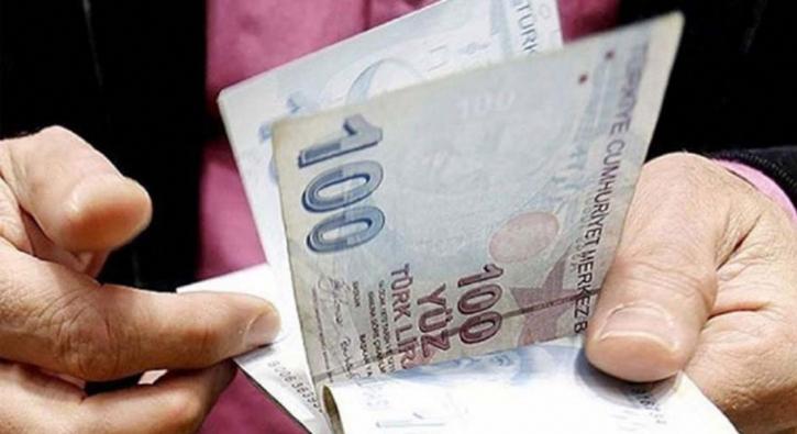 12.3 milyon emekliye ek ödeme müjdesi