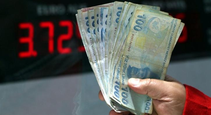 Çalışan anneye iyi haber: 1.015 liraya çıkarıldı