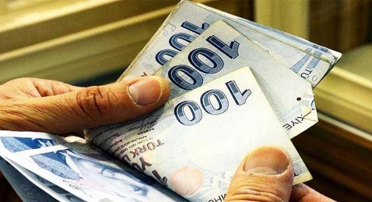 İş arayanlara 900 lira destek müjdesi