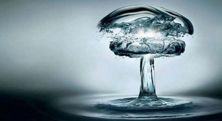Saf su nedir? İçilir mi?