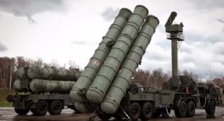 Rusya: Erdoğan bu silahı alırsa 'bölgenin reisi' olur
