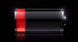 Telefonun pilini çok tüketen uygulamalar
