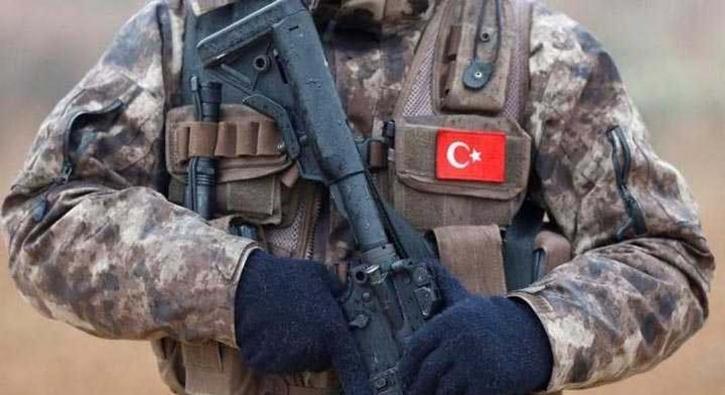 En güçlü ordular belli oldu. Türkiye kaçıncı sırada?
