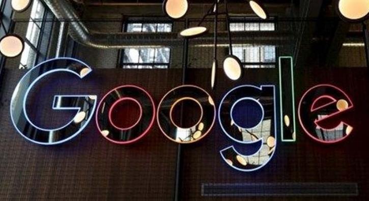 Google'dan cinsiyetsiz emoji adımı