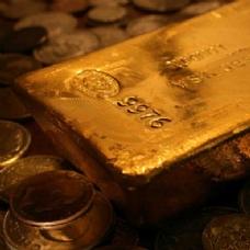 Hangi ülkede ne kadar altın var? Türkiye altında kaçıncı sırada?