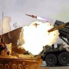 Türk Silahlı Kuvvetleri envanterine yeni silahlar geliyor