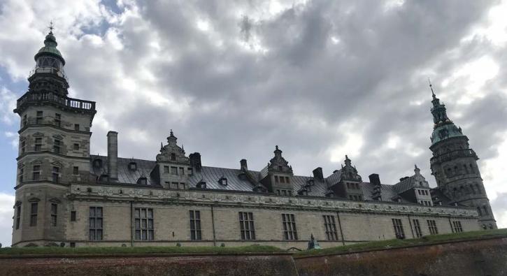 UNESCO Dünya Kültür Mirası Listesi'nde! 400 yıllık...