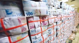 Emekliye en az bin 565 lira
