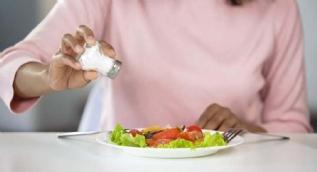 Sağlığınızı bozan 12 alışkanlık
