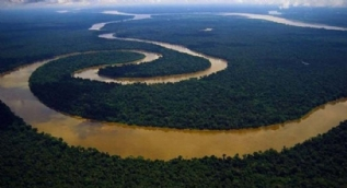 30 milyon yıl önce oluşmuş! Dünyanın en uzun...