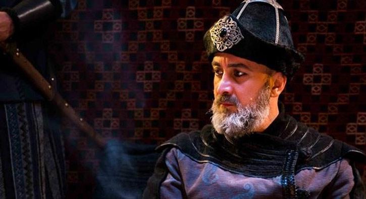 Emir Saadettin Köpek'in kim olduğu ortaya çıktı?