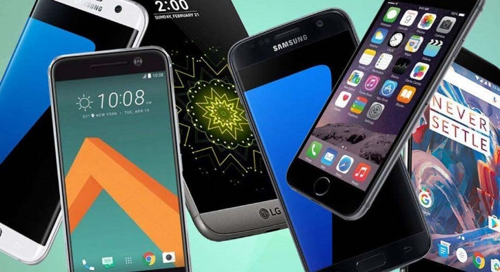 Yurtdışından cep telefonu getirme süresinde değişiklik