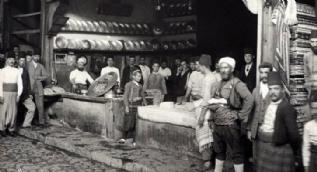 Osmanlı döneminde İstanbul nasıldı?