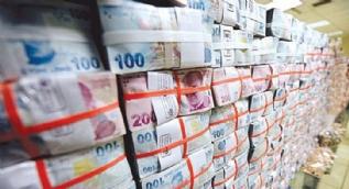 2018 asgari ücret zammı yeni ücret açıklaması