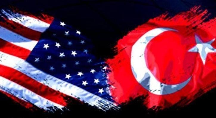 ABD Türkiye'nin Münbiç Operasyonu'ndan mı korkuyor?